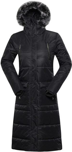 lctu150990 1 300x636 - Dámský kabát ALPINE PRO TESSA 5