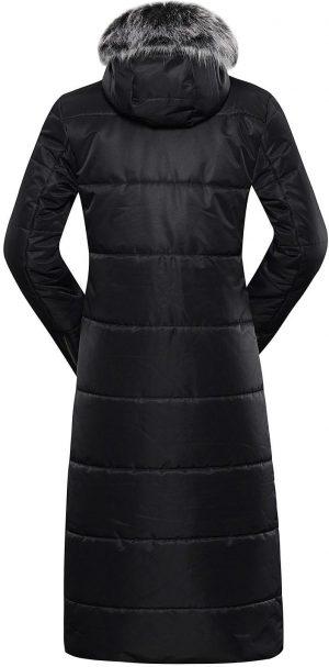 lctu150990 2 300x607 - Dámský kabát ALPINE PRO TESSA 5