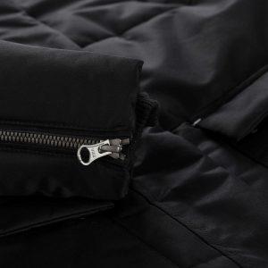 lctu150990 4 300x300 - Dámský kabát ALPINE PRO TESSA 5