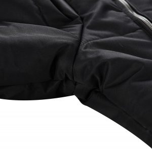 lctu150990 5 300x294 - Dámský kabát ALPINE PRO TESSA 5