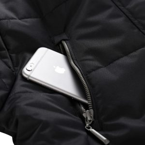 lctu150990 7 300x300 - Dámský kabát ALPINE PRO TESSA 5