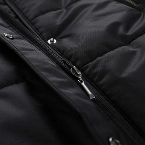 lctu150990 8 300x300 - Dámský kabát ALPINE PRO TESSA 5