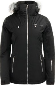 ljcp386990g 1 193x300 - Dámská lyžařská bunda Alpine Pro Prisa