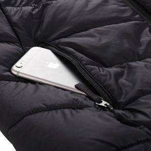 ljcu407990pb 6 1 300x300 - Dámská oboustranná bunda ALPINE PRO IDIKA