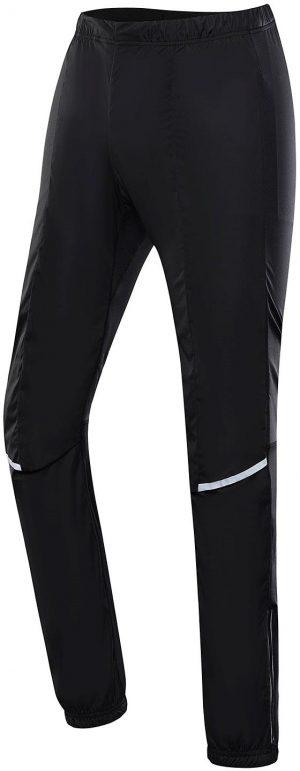 lpau433990 1 300x771 - Dámské kalhoty ALPINE PRO HUWA 3