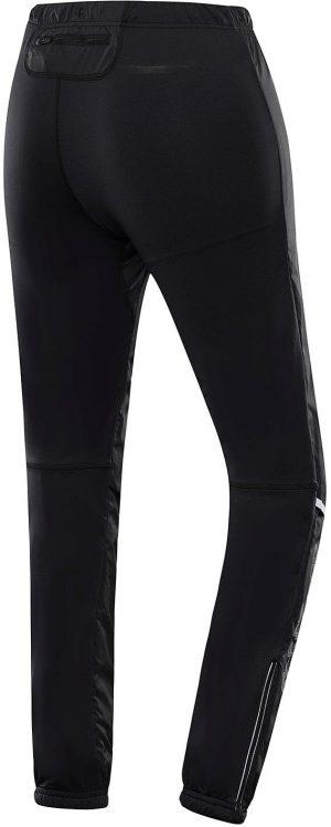 lpau433990 2 300x748 - Dámské kalhoty ALPINE PRO HUWA 3