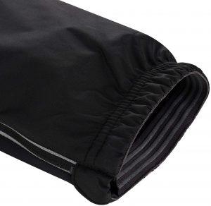 lpau433990 3 300x292 - Dámské kalhoty ALPINE PRO HUWA 3