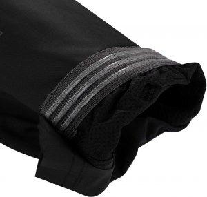 lpau433990 4 300x286 - Dámské kalhoty ALPINE PRO HUWA 3