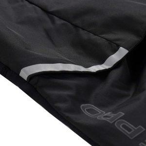 lpau433990 5 300x300 - Dámské kalhoty ALPINE PRO HUWA 3