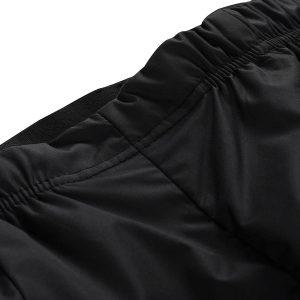 lpau433990 6 300x300 - Dámské kalhoty ALPINE PRO HUWA 3