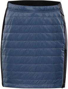 lsku260665 1 229x300 - Dámská sukně ALPINE PRO NILA