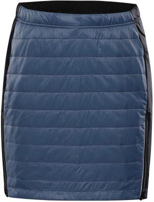 lsku260665 1 300x394 - Dámská sukně ALPINE PRO NILA