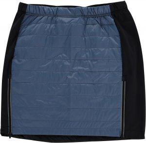 lsku260665 3 300x292 - Dámská sukně ALPINE PRO NILA