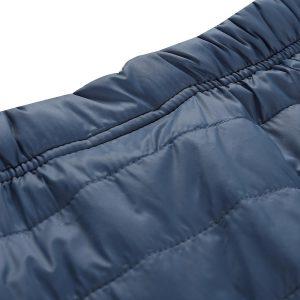 lsku260665 5 300x300 - Dámská sukně ALPINE PRO NILA