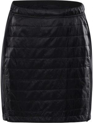 lsku260990 1 300x396 - Dámská sukně ALPINE PRO NILA