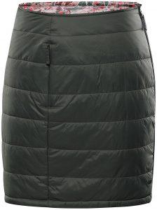 lsku316558pc 1 224x300 - Dámská oboustranná sukně ALPINE PRO TRINITY 8