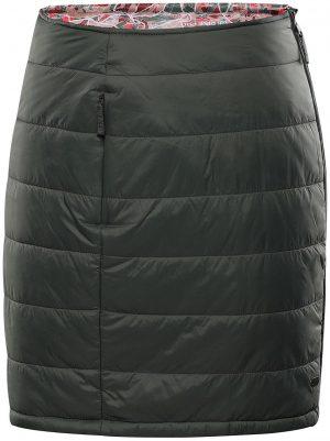 lsku316558pc 1 300x401 - Dámská oboustranná sukně ALPINE PRO TRINITY 8