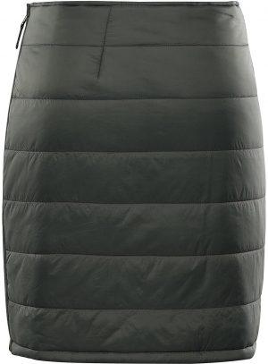 lsku316558pc 3 300x407 - Dámská oboustranná sukně ALPINE PRO TRINITY 8