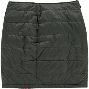 lsku316558pc 7 300x298 - Dámská oboustranná sukně ALPINE PRO TRINITY 8