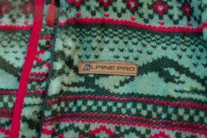 lswu265576pa 4 300x200 - Dámská mikina Alpine Pro Elkie 5