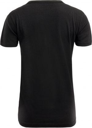 ltsu834990g 2 300x415 - Dámské triko ALPINE PRO HERSA