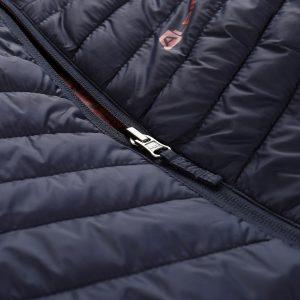 mjcu429602pb 8 300x300 - Pánská oboustranná bunda ALPINE PRO IDIK