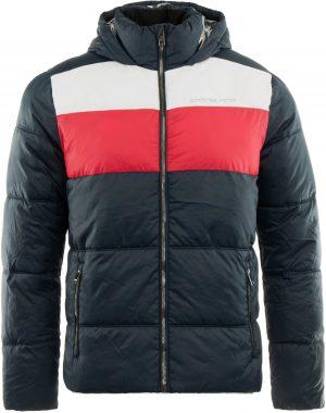 mjcu522602g 1 1 300x380 - Pánská zimní bunda ALPINE PRO GAREN
