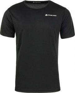 mtsn496990xx 1 242x300 - Pánské triko Alpine Pro Ohvice