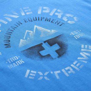 mtsu564653pa 5 300x300 - Pánské triko ALPINE PRO DRACH