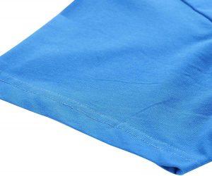 mtsu629653pd 3 300x250 - Pánské triko ALPINE PRO CRESS