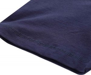 mtsu668602 3 300x248 - Pánské triko ALPINE PRO BYLID