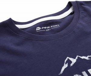 mtsu668602 4 300x252 - Pánské triko ALPINE PRO BYLID