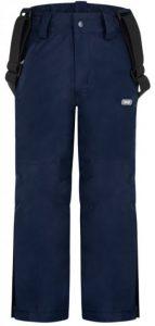 olk2014 m37m 1 143x300 - Dětské lyžařské kalhoty Loap Cufox