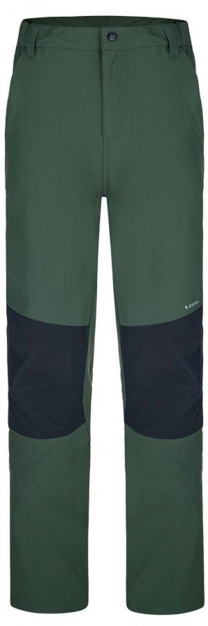 olm2105 p64u 1 300x900 - Pánské outdoorové kalhoty Loap Uzper
