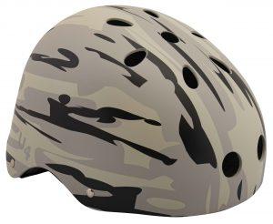 u4 hneda 4 1 300x246 - Freestylová helma Sulov U4.2