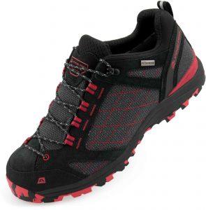 ubtt249990 1 295x300 - Treková obuv Alpine Pro ISRAF 2