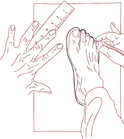 blog-obrys-nohy